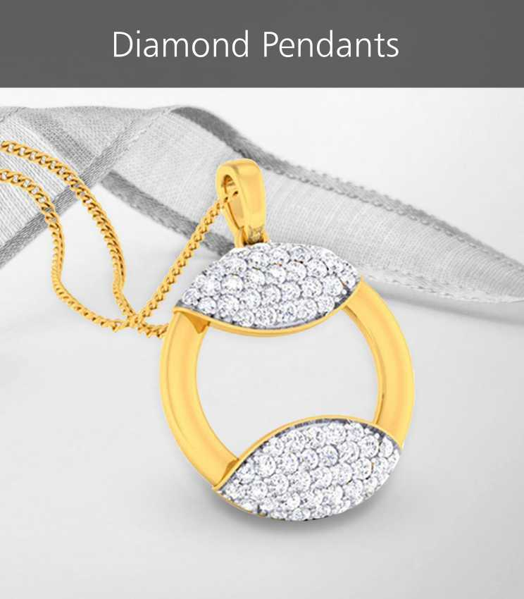 1528170393 - Diamond Pendant 5.jpg