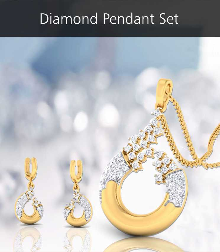1528170421 - Diamond Pendant Set 4.jpg