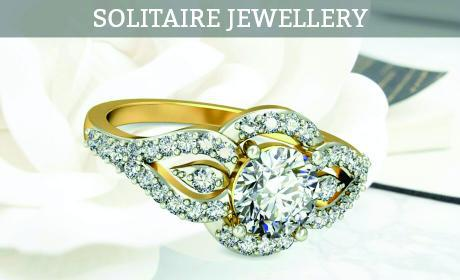 Solitaire-Jewellery