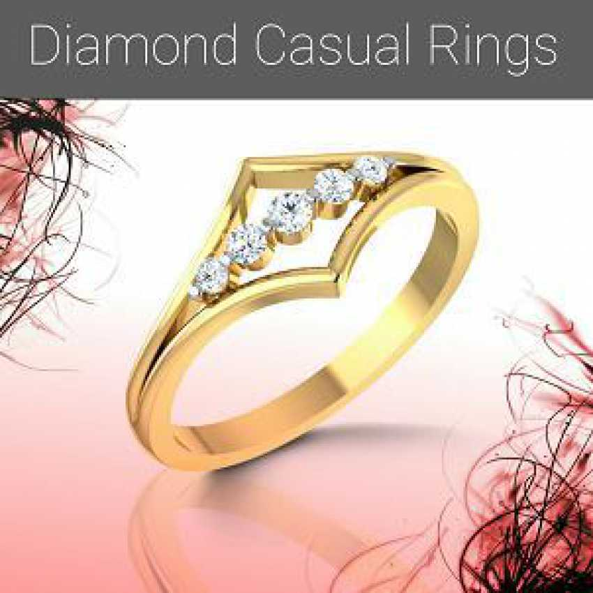 1507661249 - Dimond Casual Rings.png