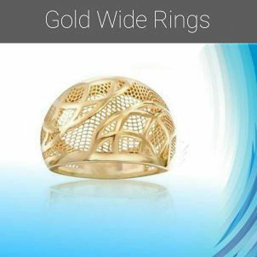 1507661523 - Gold Wide Rings.png