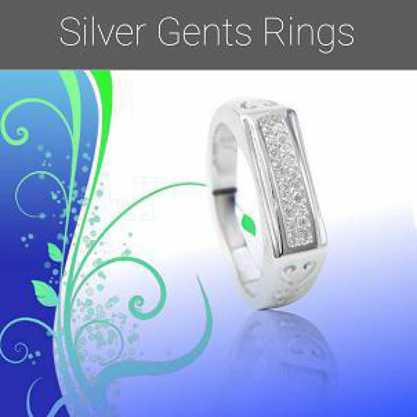 1507662093 - Silver Gents Rings.png