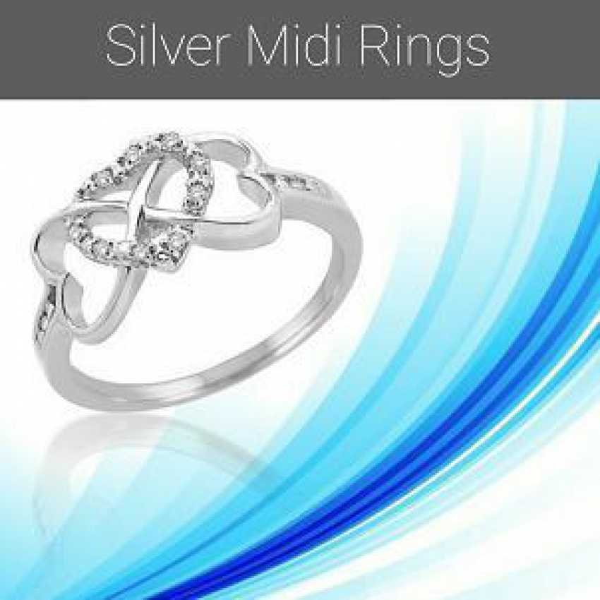 1507662154 - Silver Midi Rings.png