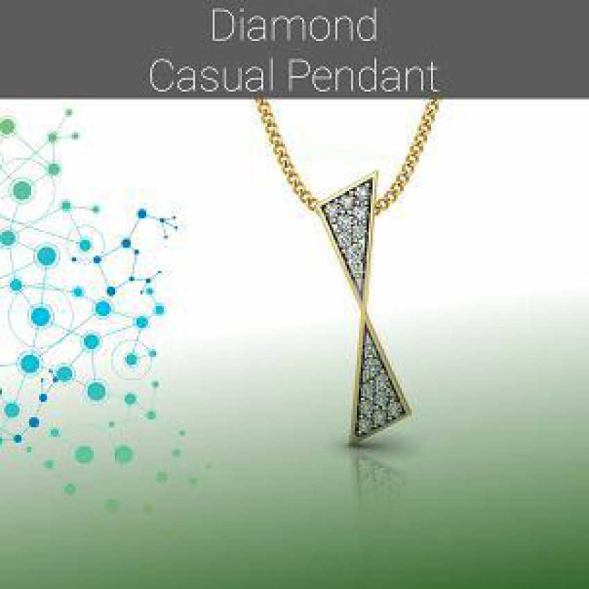 1510822628 - Dimond Casual Pendant.png